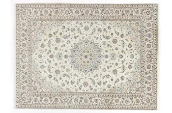 Oriental Collection Nain 9la 250 cm x 347 cm
