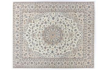 Oriental Collection Nain Teppich 9la 252 cm x 310 cm