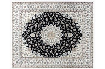 Oriental Collection Nain 9la 253 cm x 310 cm