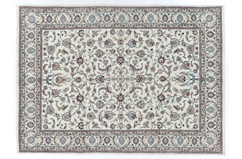 Oriental Collection Nain 9la 254 cm x 351 cm