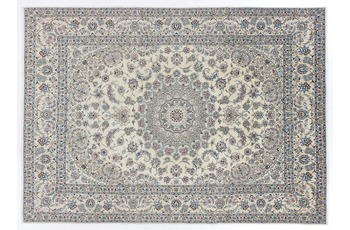 Oriental Collection Nain 9la 255 cm x 365 cm