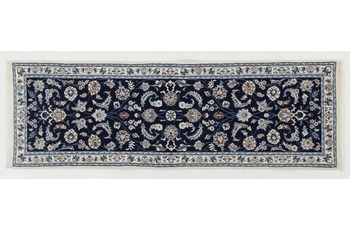 Oriental Collection Nain 9la 64 cm x 202 cm