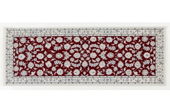 Oriental Collection Nain Teppich 9la 68 cm x 190 cm