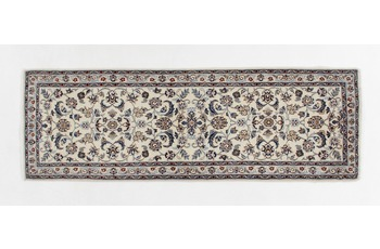 Oriental Collection Nain 9la 68 cm x 214 cm