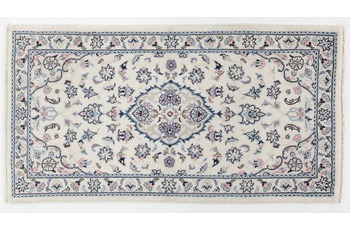 Oriental Collection Nain Teppich 9la 69 cm x 138 cm
