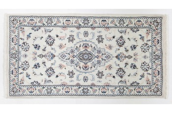 Oriental Collection Nain 9la 72 cm x 140 cm