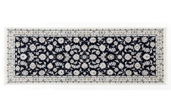 Oriental Collection Nain Teppich 9la 74 cm x 207 cm