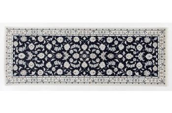 Oriental Collection Nain 9la 74 cm x 212 cm