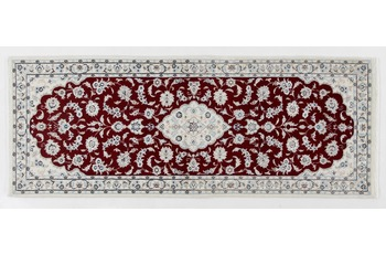 Oriental Collection Nain 9la 75 cm x 198 cm