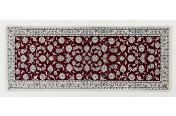 Oriental Collection Nain 9la 75 cm x 200 cm