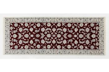 Oriental Collection Nain Teppich 9la 75 cm x 202 cm