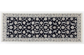 Oriental Collection Nain Teppich 9la 75 cm x 205 cm