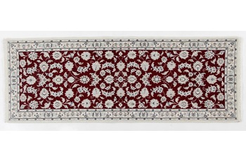 Oriental Collection Nain Teppich 9la 75 cm x 208 cm