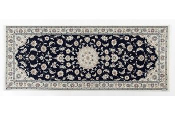 Oriental Collection Nain Teppich 9la 80 cm x 200 cm