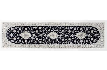 Oriental Collection Nain 9la 87 cm x 345 cm