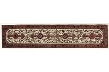 Oriental Collection Nasrabad, 80 x 380 cm