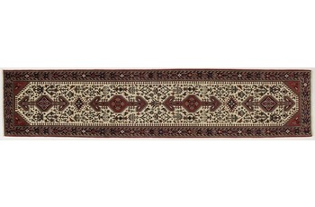 Oriental Collection Nasrabad, 85 x 390 cm