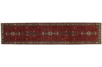 Oriental Collection Nasrabad, 85 x 393 cm