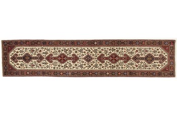 Oriental Collection Nasrabad, 80 x 385 cm