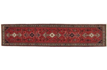 Oriental Collection Nasrabad, 80 x 388 cm