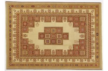 Oriental Collection Nimbaft, 250 x 350 cm