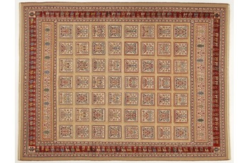 Oriental Collection Nimbaft, 259 x 343 cm