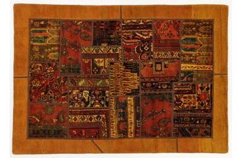 Oriental Collection Patchwork Persia, 144 x 205 cm