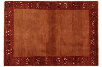 Oriental Collection Rissbaft, 103 x 150 cm