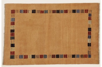 Oriental Collection Gabbeh-Teppich Rissbaft, 98 x 150 cm
