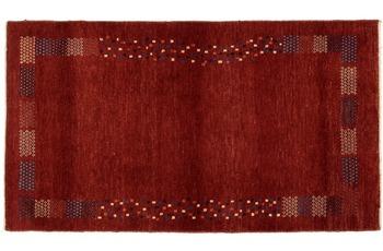 Oriental Collection Rissbaft, 80 x 145 cm
