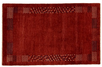 Oriental Collection Rissbaft, 80 x 130 cm