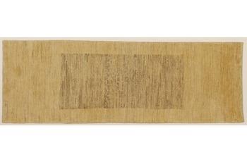 Oriental Collection Rissbaft, 72 x 208 cm