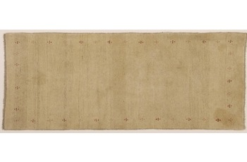 Oriental Collection Rissbaft, 80 x 190 cm