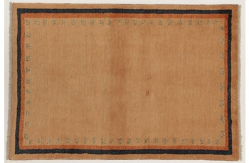 Oriental Collection Gabbeh-Teppich Rissbaft, 100 x 145 cm