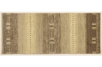 Oriental Collection Gabbeh-Teppich Rissbaft, 83 x 195 cm