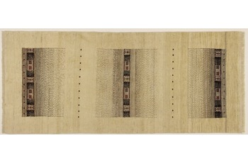 Oriental Collection Rissbaft, 85 x 200 cm