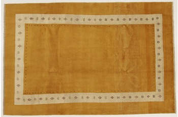 Oriental Collection Gabbeh-Teppich Rissbaft, 194 x 293 cm