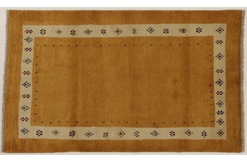 Oriental Collection Gabbeh-Teppich Rissbaft, 103 x 170 cm