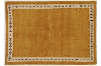 Oriental Collection Gabbeh-Teppich Rissbaft, 151 x 210 cm