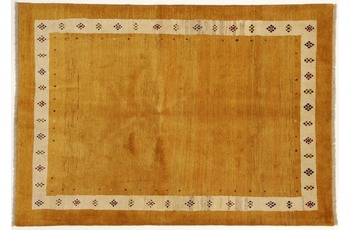 Oriental Collection Rissbaft, 145 x 205 cm