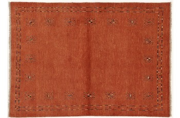 Oriental Collection Gabbeh-Teppich Rissbaft, 102 x 144 cm