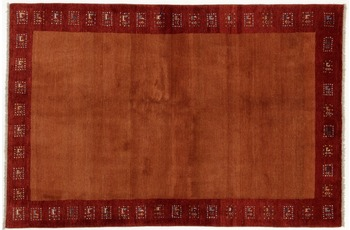 Oriental Collection Rissbaft, 145 x 214 cm