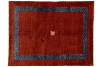 Oriental Collection Rissbaft, 150 x 196 cm