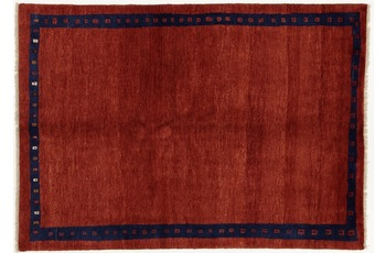 Oriental Collection Rissbaft, 145 x 203 cm
