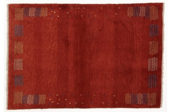 Oriental Collection Gabbeh-Teppich Rissbaft, 85 x 121 cm