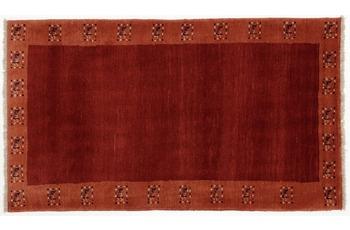 Oriental Collection Rissbaft, 82 x 147 cm