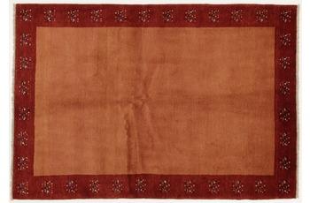 Oriental Collection Rissbaft, 145 x 209 cm