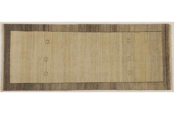 Oriental Collection Rissbaft, 82 x 204 cm