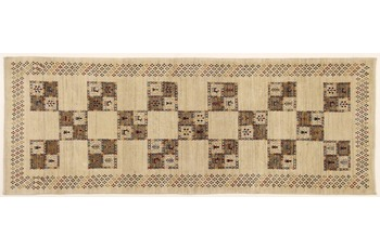 Oriental Collection Rissbaft, 83 x 220 cm