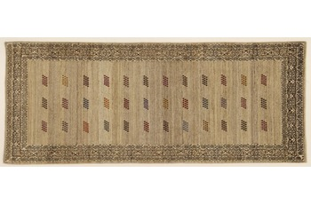 Oriental Collection Rissbaft, 85 x 206 cm
